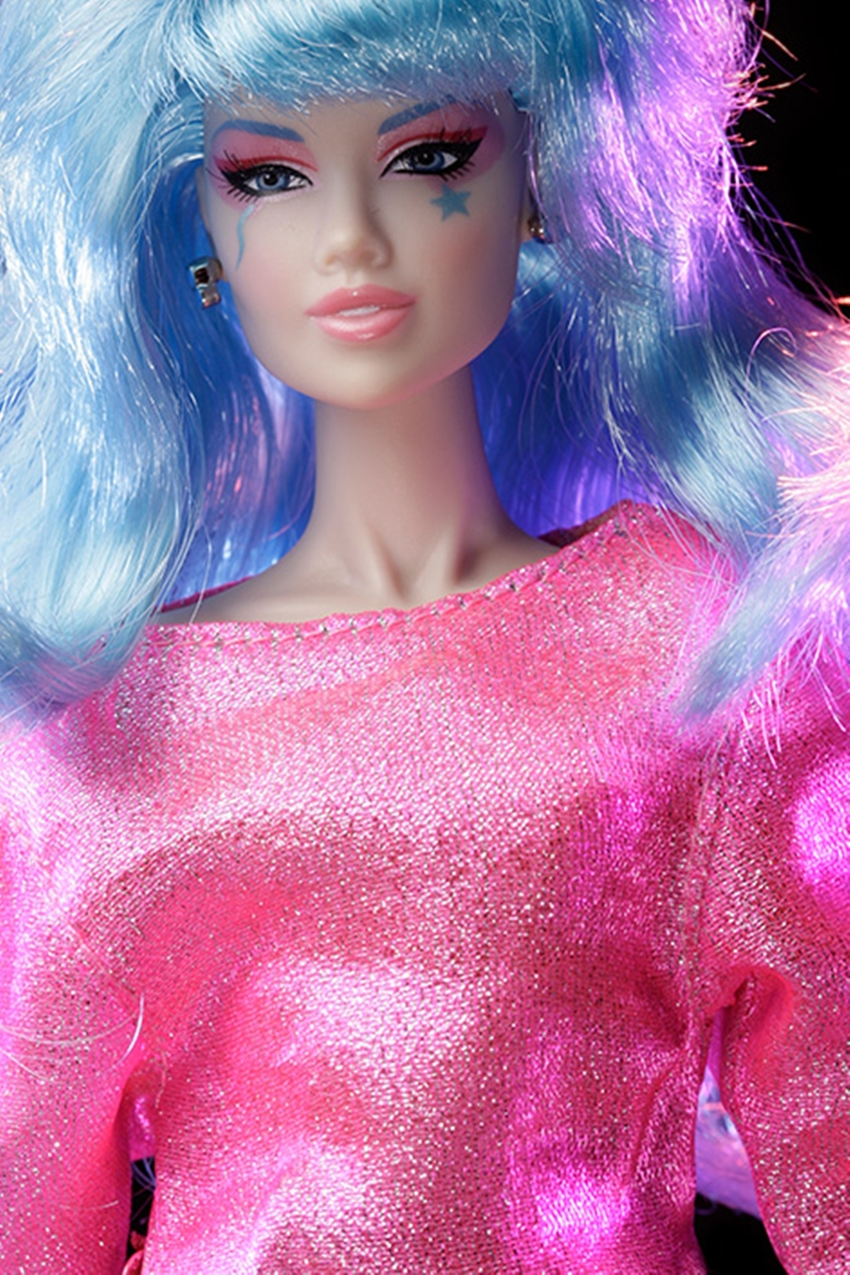 JEM 10 Toys From Our Childhood That Are Now Worth A Lot Of Money