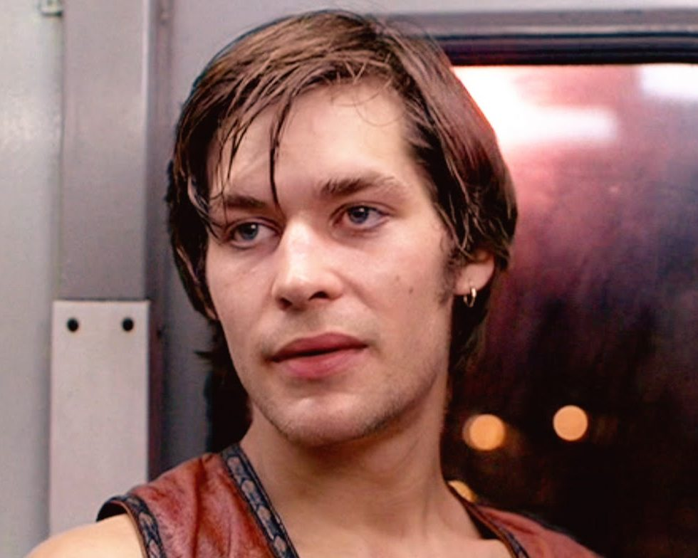 James Remar e1617097918196 20 Things You May Have Missed In Aliens