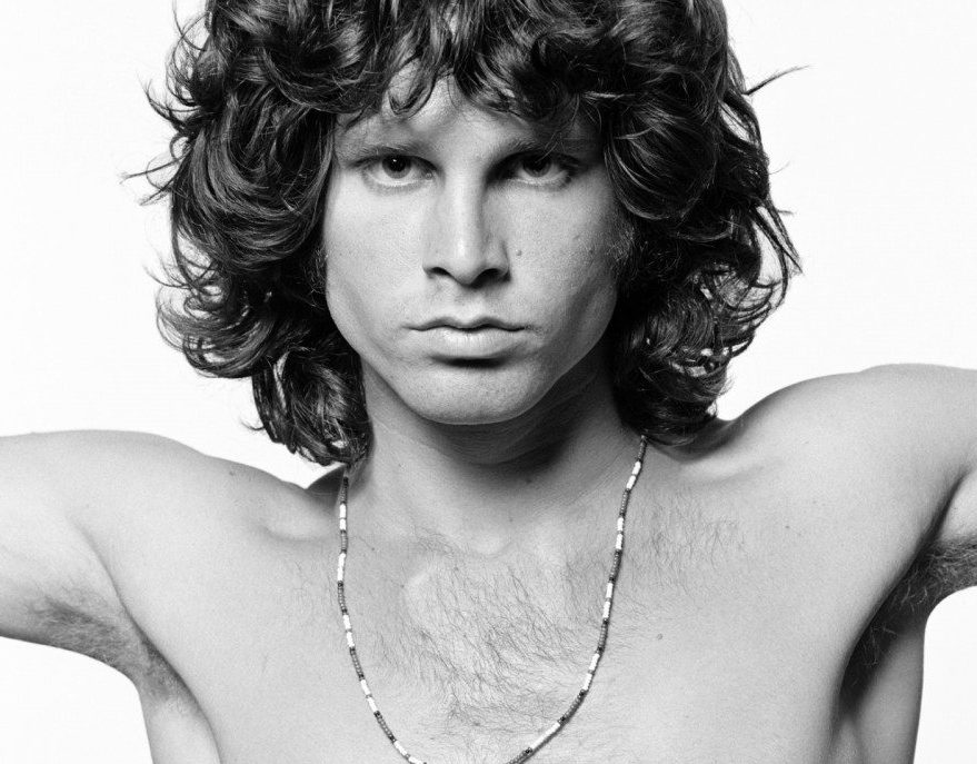 Jim Morrison the doors 29018208 1920 1200 e1606750293776 30 Things You Probably Didn't Know About Platoon