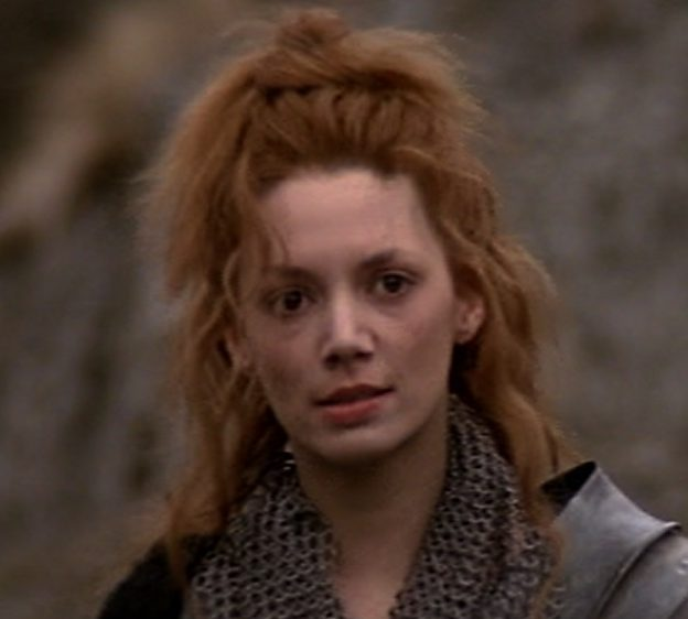 Joanne whalley e1598535111309 20 Magical Facts You Probably Didn't Know About Willow