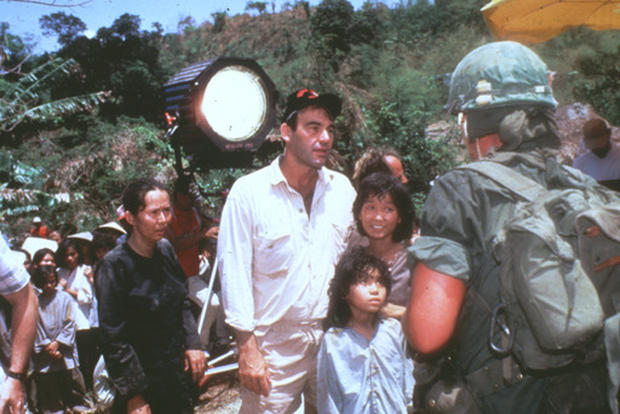 30 Things You Probably Didn't Know About Platoon