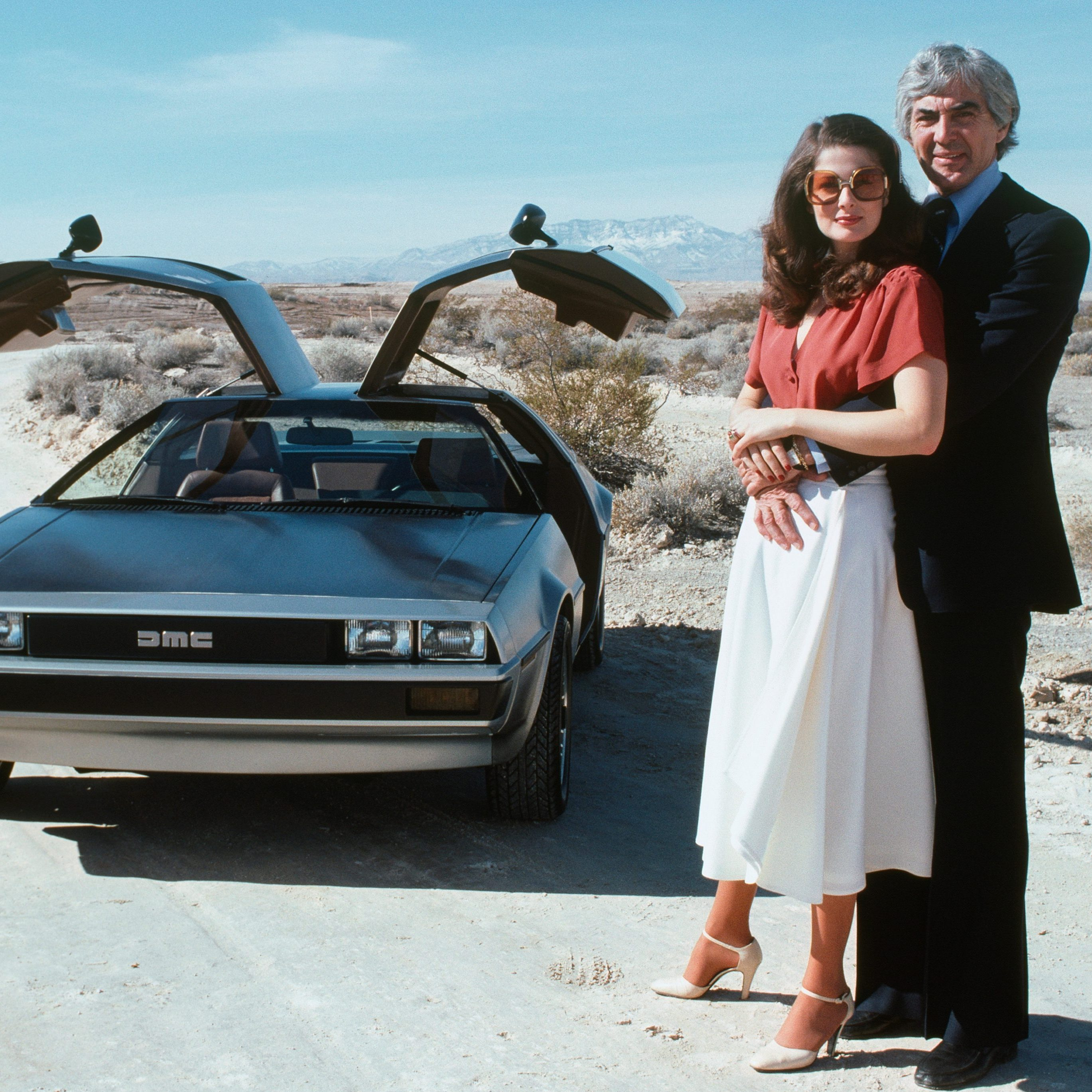NINTCHDBPICT000498800704 e1600095564143 20 Things You Missed In Back To The Future