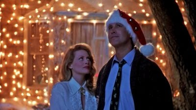 National Lampoons Christmas Vacation christmas movies 32844508 1920 1080 28 Of The Funniest 80's Movies Of All Time
