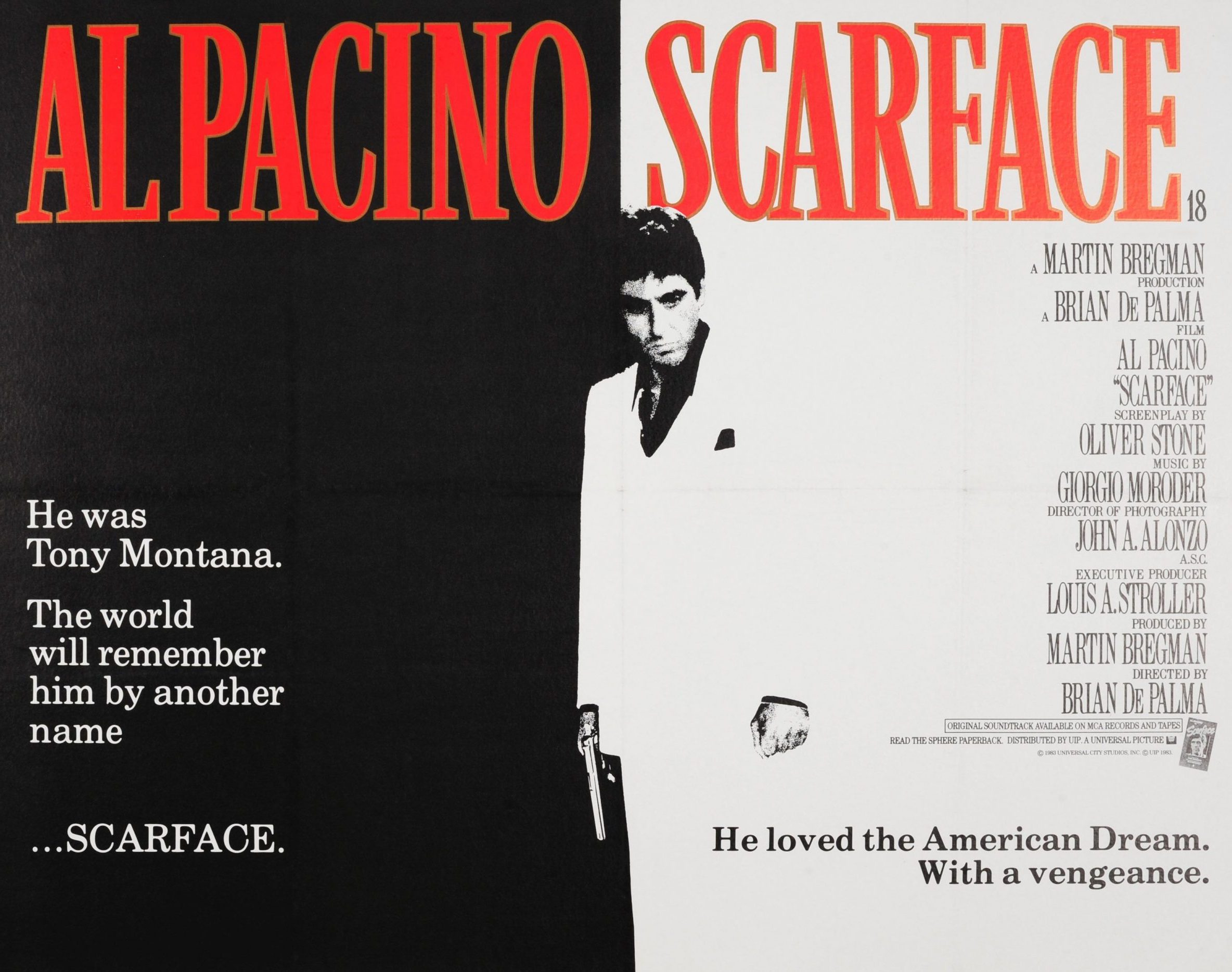 PC0634 org org scaled e1619183413957 Say Hello To These Little Facts You Probably Didn't Know About Scarface