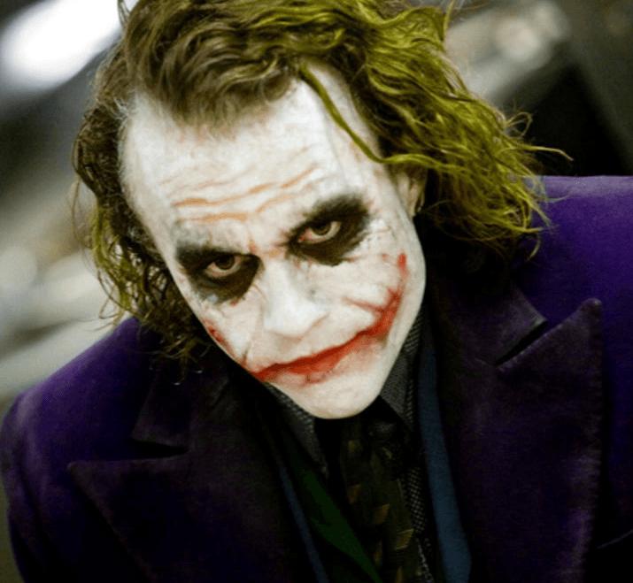 Screenshot 2020 10 09 at 10.46.29 e1602236867507 Heath Ledger's Joker And Some Disturbing Truths