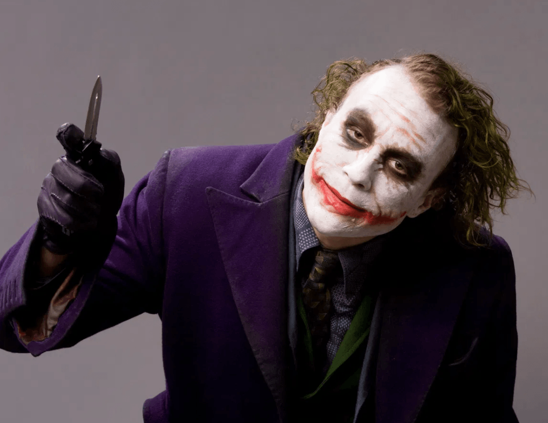 Screenshot 2020 10 09 at 10.50.46 Heath Ledger's Joker And Some Disturbing Truths