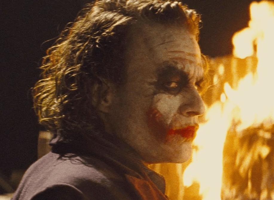 Screenshot 2020 10 09 at 11.07.10 e1602238116282 Heath Ledger's Joker And Some Disturbing Truths
