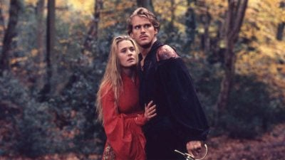 The Princess Bride 28 Of The Funniest 80's Movies Of All Time