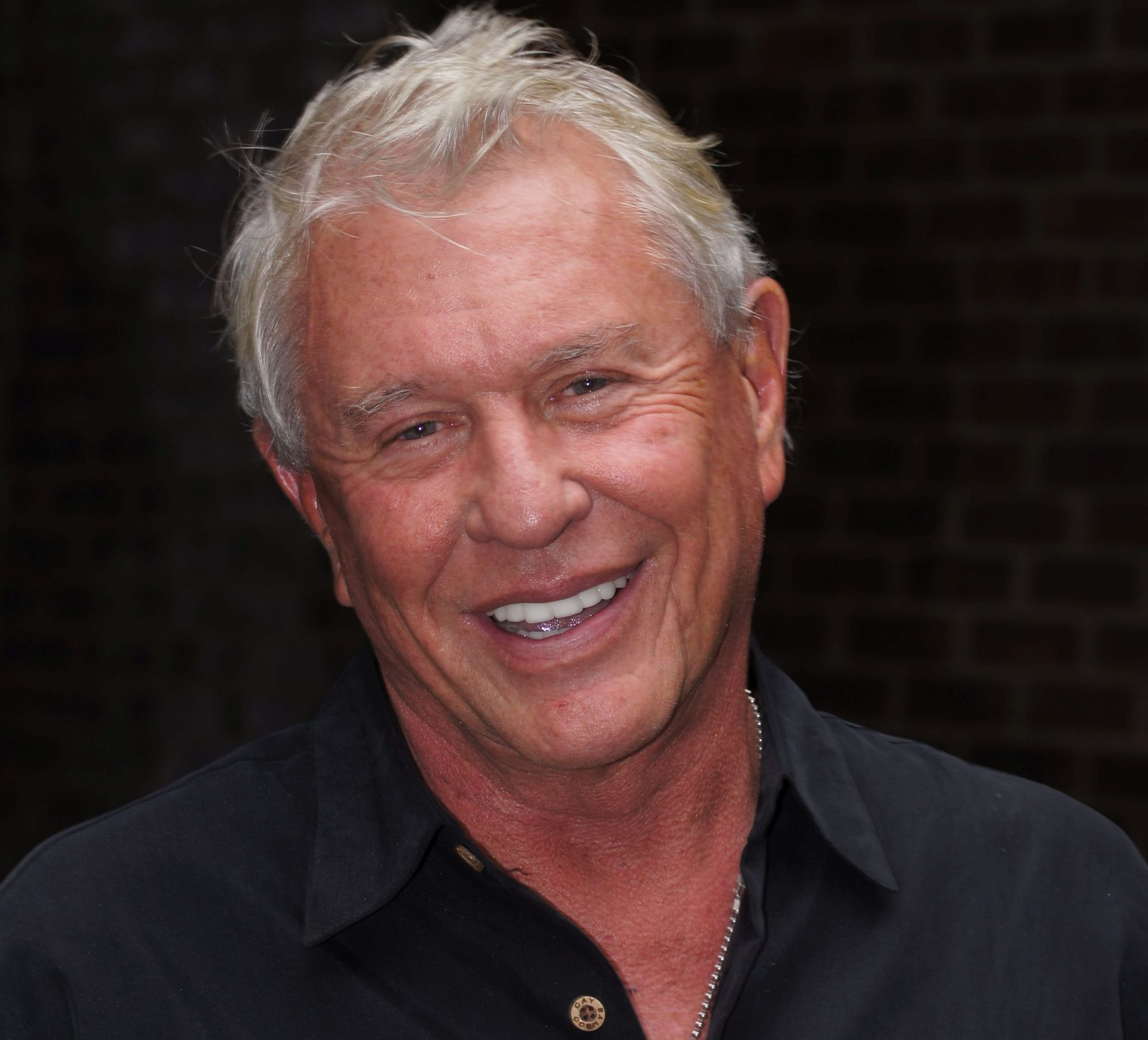 Tom Berenger 2019 scaled e1606737025695 30 Things You Probably Didn't Know About Platoon