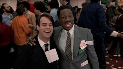 Trading Places 1 28 Of The Funniest 80's Movies Of All Time