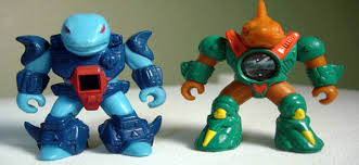 battle 12 Cracking 80's Toys You May Have Forgotten About