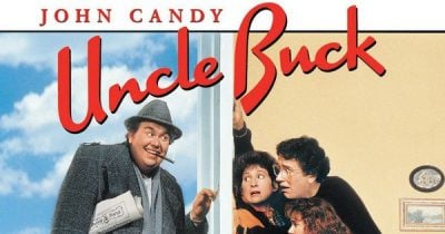 buck 28 Of The Funniest 80's Movies Of All Time