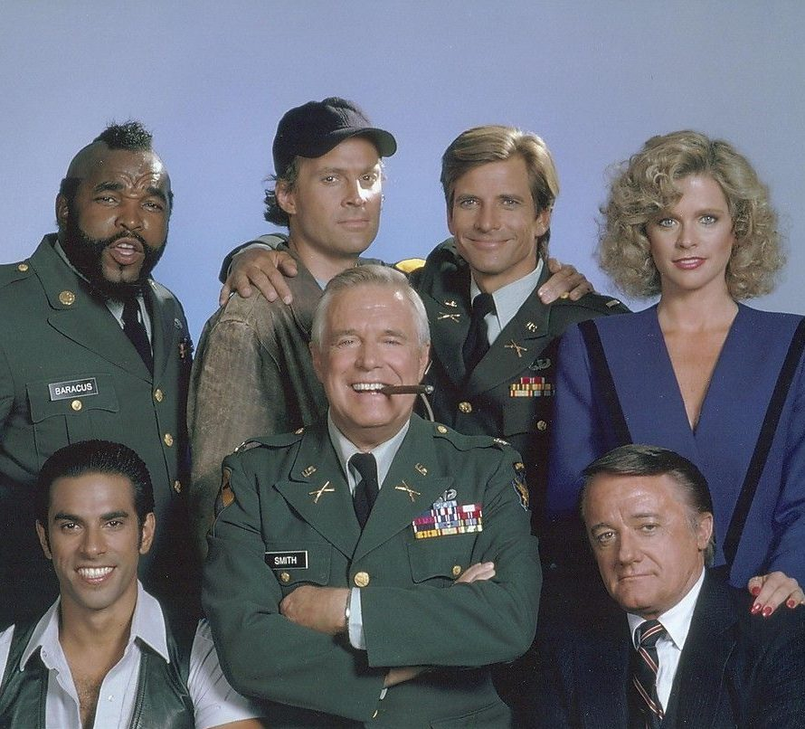 d02659289ad79961f95134ed3dc9b699 e1598439015684 20 Things You Probably Didn't Know About The A-Team