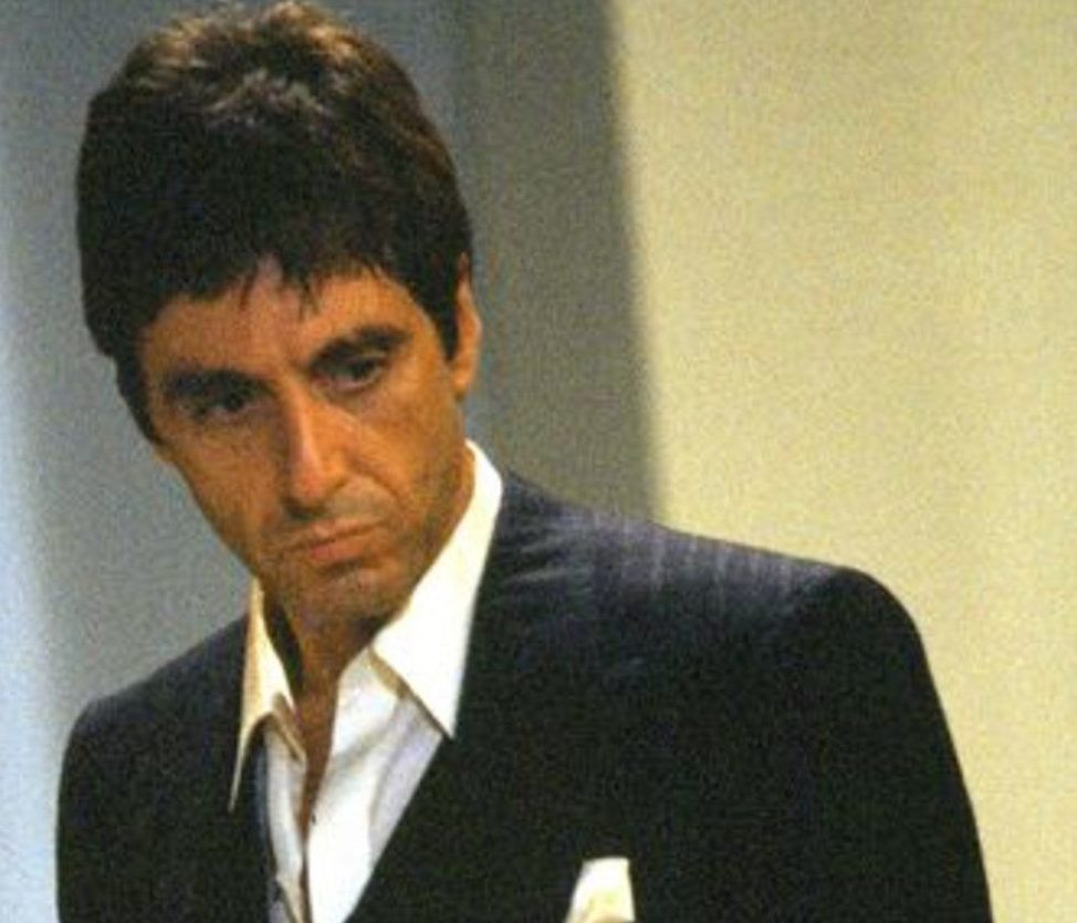 d5f30069ca0552b37ef5bb5b297813d4 e1620376073787 Say Hello To These Little Facts You Probably Didn't Know About Scarface