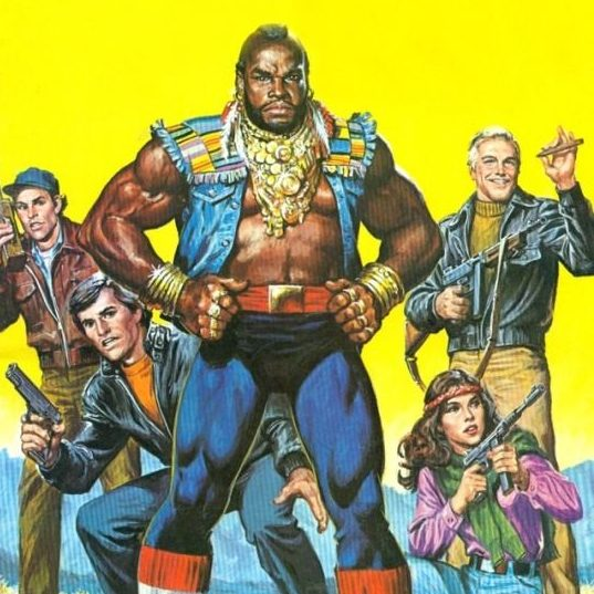 fbd7cea71acfa889077d0fb23986aaff e1598367495259 20 Things You Probably Didn't Know About The A-Team