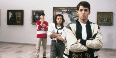 ferris 28 Of The Funniest 80's Movies Of All Time