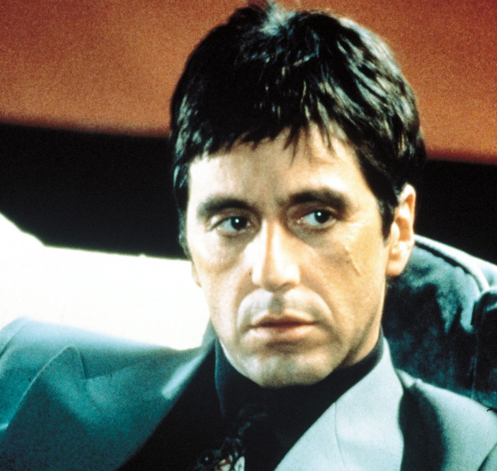 fhngmmgfpqy scaled e1620376357951 Say Hello To These Little Facts You Probably Didn't Know About Scarface