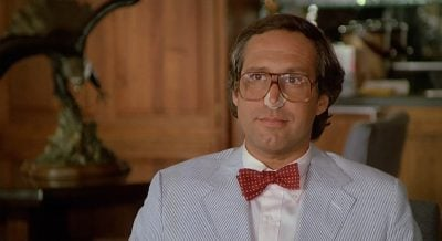 fletchpic2 28 Of The Funniest 80's Movies Of All Time