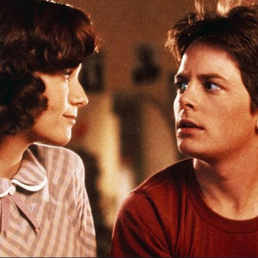 future featured e1563315220124 1200x900 1 e1600083598322 20 Things You Missed In Back To The Future