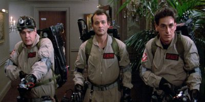 ghost 28 Of The Funniest 80's Movies Of All Time