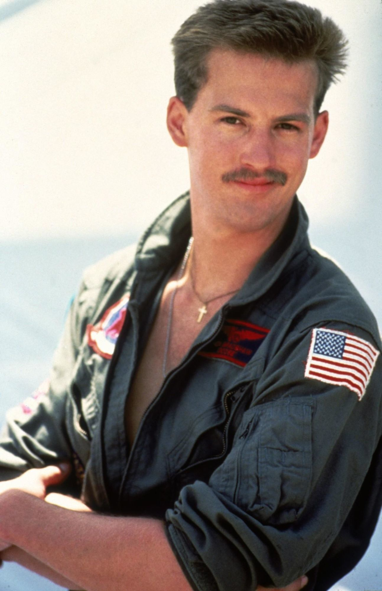 gif 1 20 Things You May Have Missed In Top Gun
