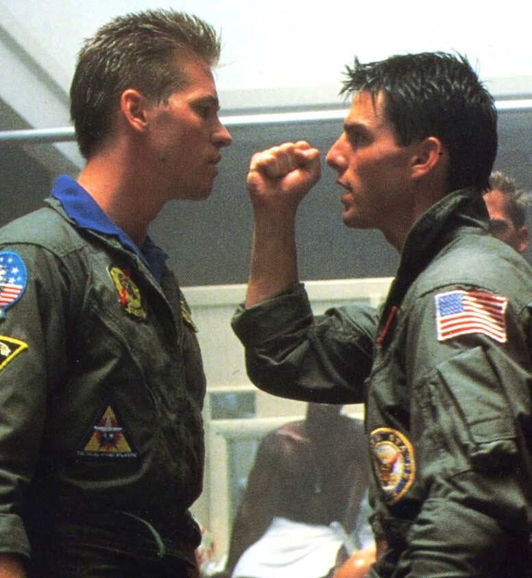 gif 2 e1594995248714 20 Things You May Have Missed In Top Gun