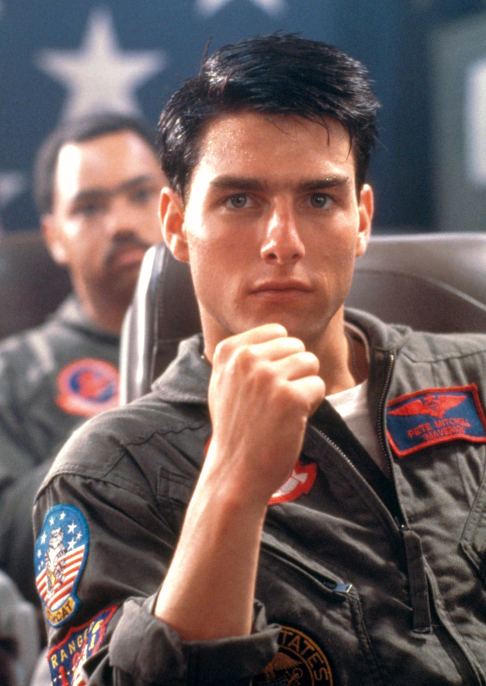 gif 4 20 Things You May Have Missed In Top Gun