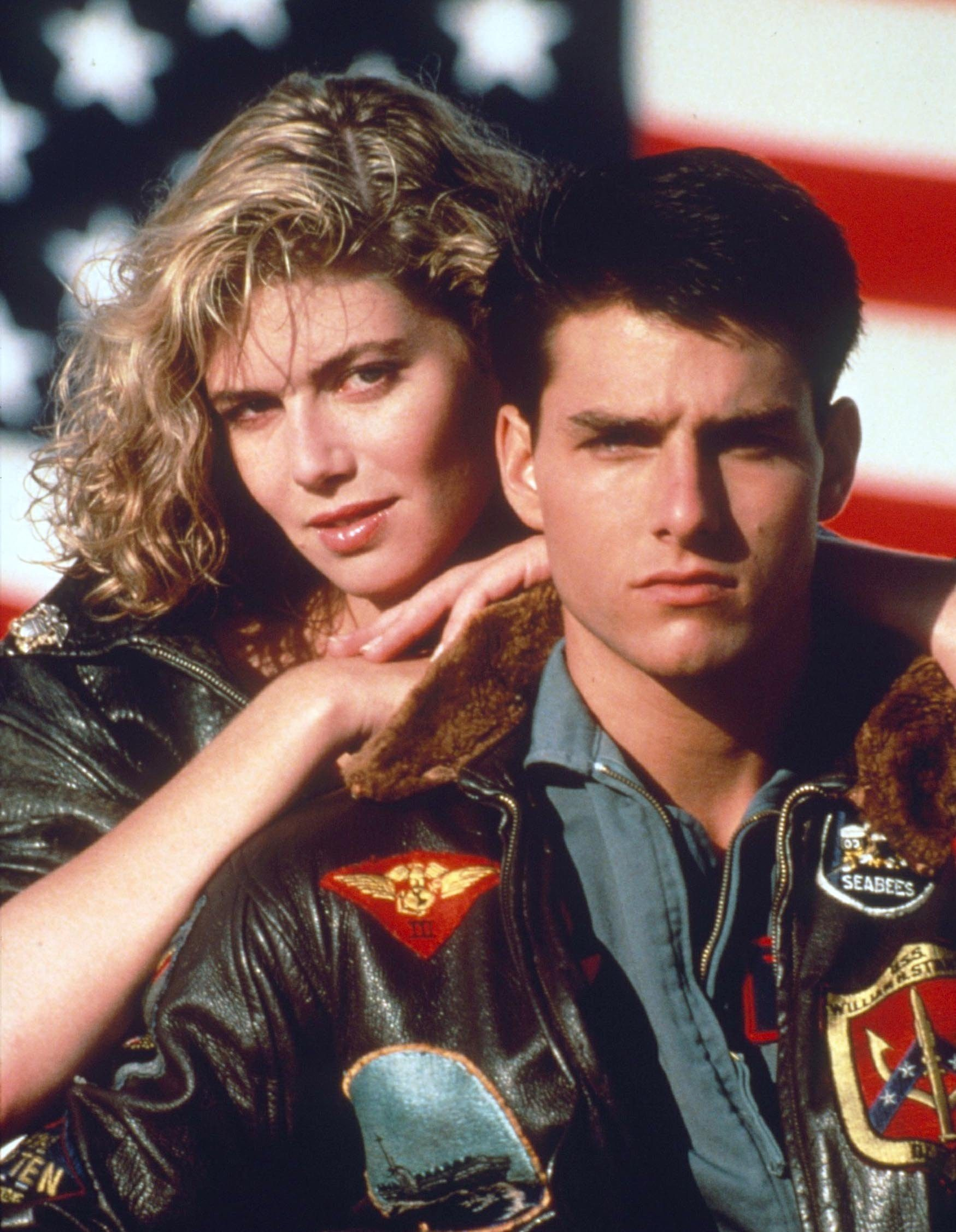 gif 7 20 Things You May Have Missed In Top Gun