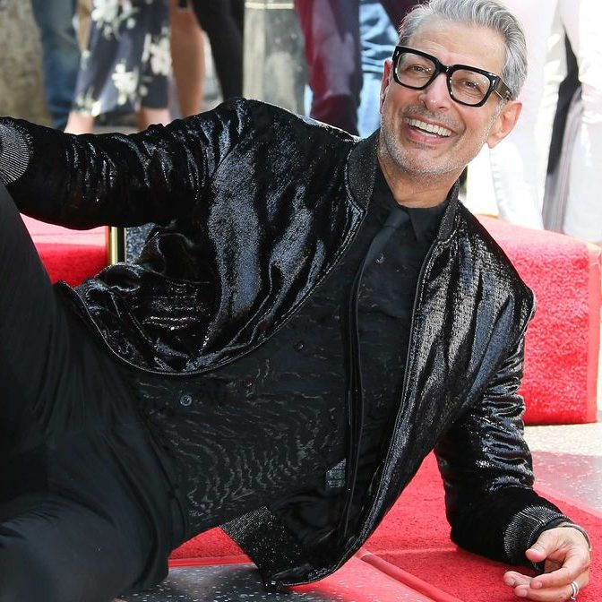 goldblum e1600096071111 20 Things You Missed In Back To The Future