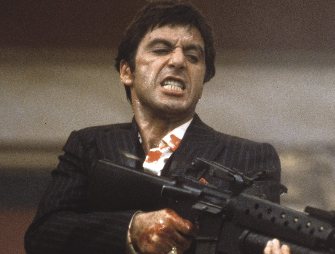 image 1 e1619182885350 Say Hello To These Little Facts You Probably Didn't Know About Scarface