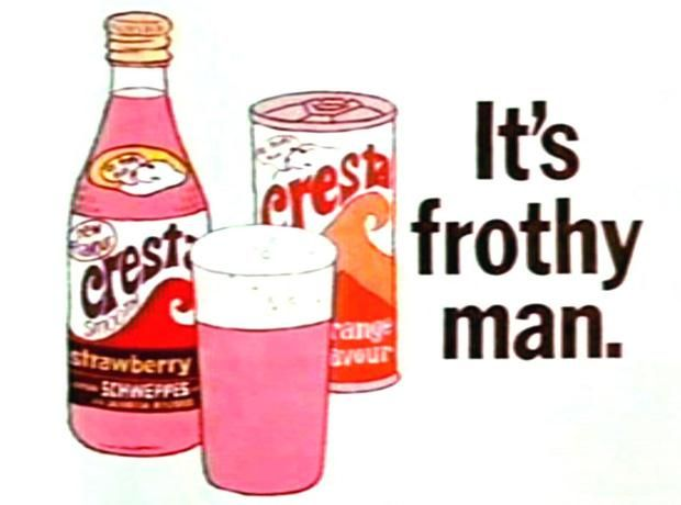ktMEwfvddbf0e1d25b814afdf0a68223dfef08bb 15 Fizzy Drinks That You Might Remember From Your Childhood