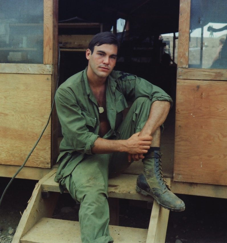 platoon 1 1 e1595408777201 30 Things You Probably Didn't Know About Platoon