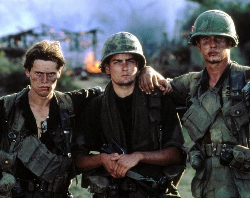platoon 1200 1200 675 675 crop 000000 e1606734222359 30 Things You Probably Didn't Know About Platoon
