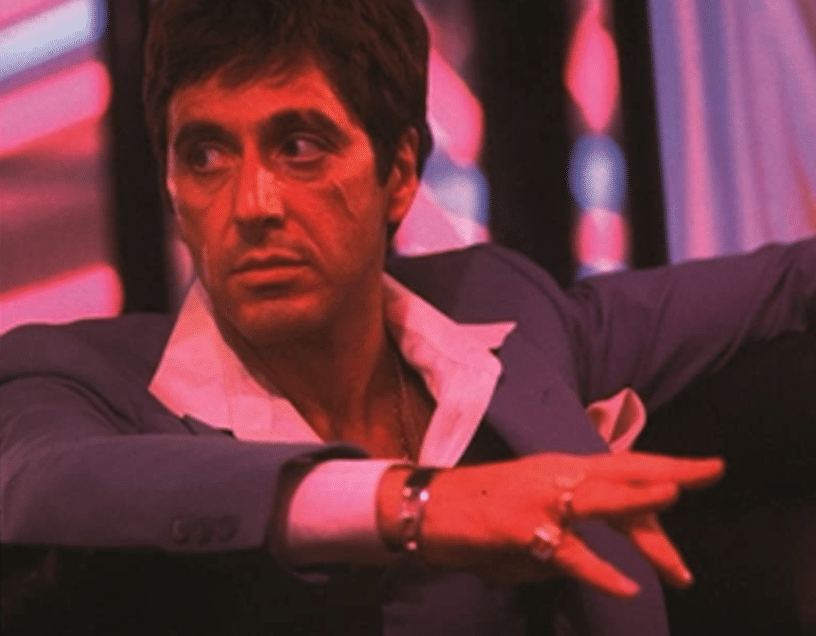 scarface featured 1280x640 1 e1620375657239 Say Hello To These Little Facts You Probably Didn't Know About Scarface