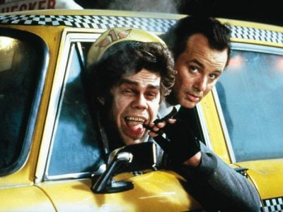 scrooged 28 Of The Funniest 80's Movies Of All Time