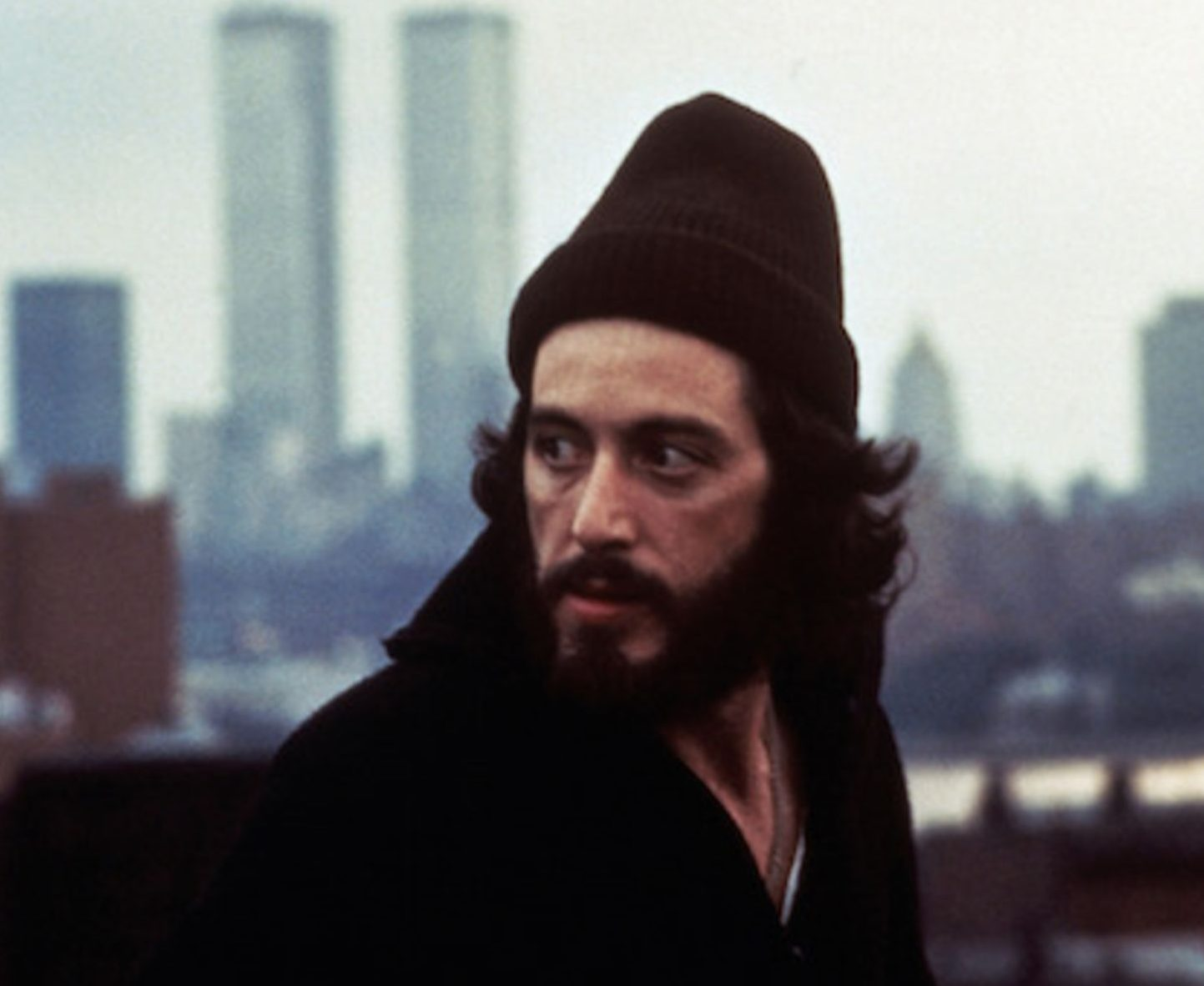 serpico hed e1606750485903 30 Things You Probably Didn't Know About Platoon