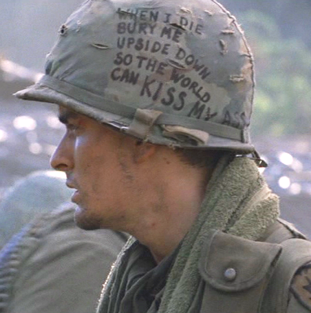 tumblr mrhdlfifjD1qlxqxco1 1280 e1595408202217 30 Things You Probably Didn't Know About Platoon