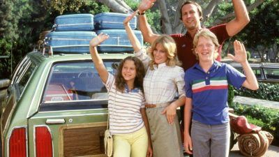 vacation original 28 Of The Funniest 80's Movies Of All Time