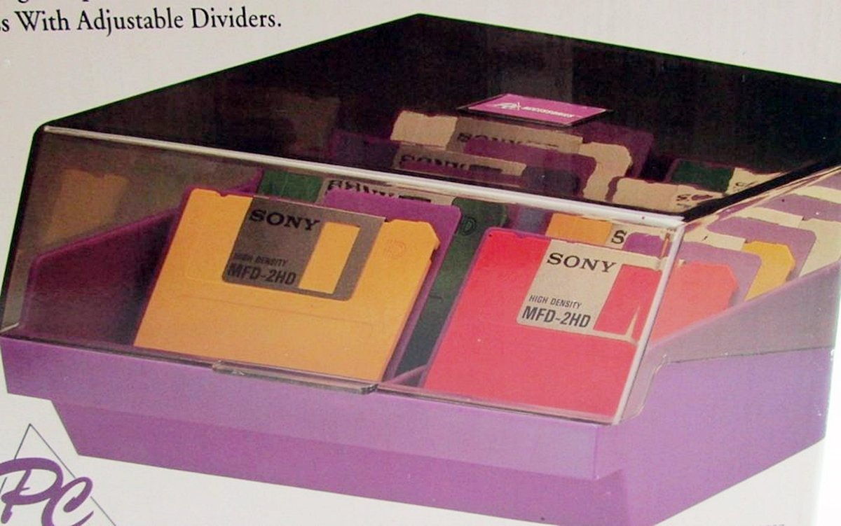 1 8 Things Only 80s Kids Will Truly Appreciate