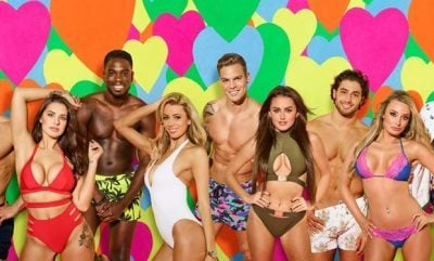 1. 11 Love Island Contestants Can't Do These Things This Year...