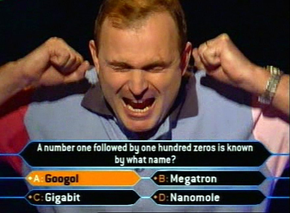10 The 10 Biggest Game Show Cheats Of All Time