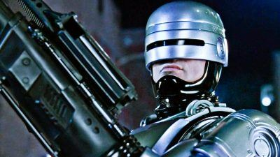 11. 8 33+ Fascinating Facts About Your Favourite 80s Films