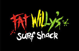 11. Fat Willys 12 Unforgettable Fashion Hits and Misses From Our Childhood