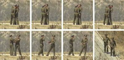 13. 2 25 Things You Didn't Know About North Korea