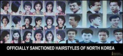 16. 1 25 Things You Didn't Know About North Korea
