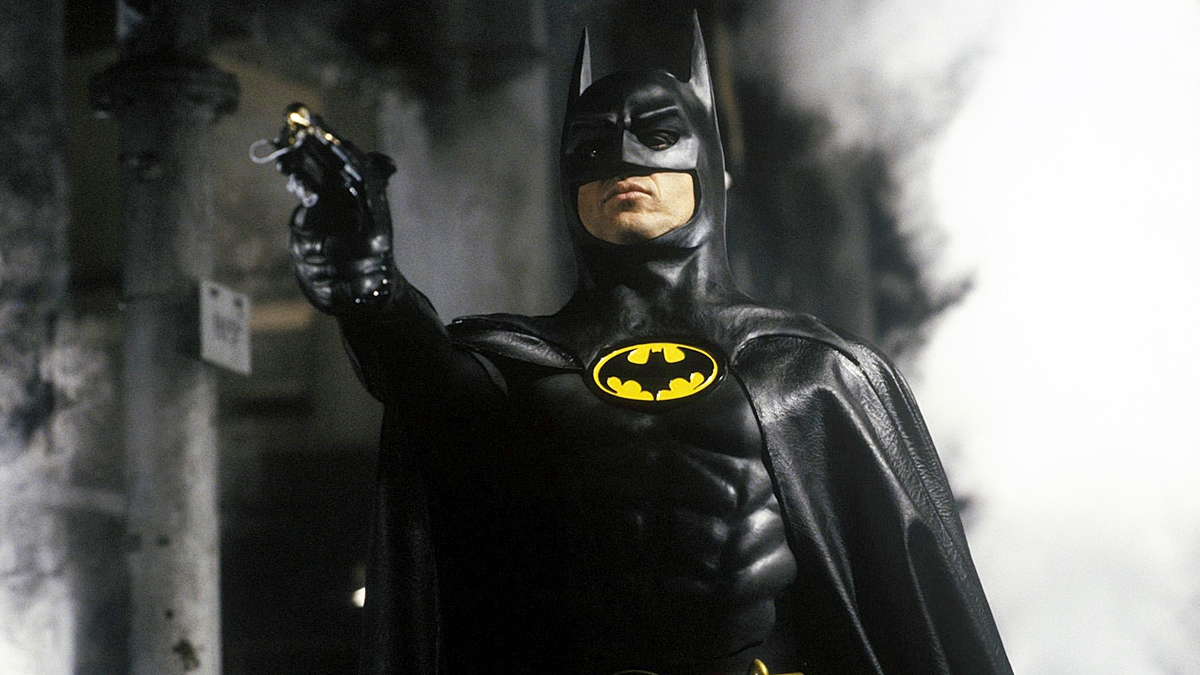 2 7 12 Things You May Not Have Realised About Tim Burton's Batman