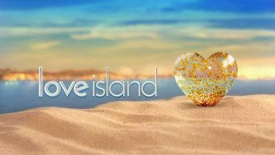 2. 10 Love Island Contestants Can't Do These Things This Year...