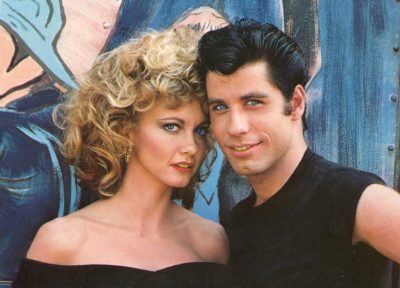 2. 29 Stars Spill the Beans on Grease's Steamy On-set Shenanigans