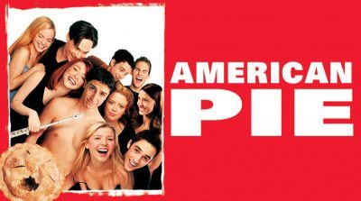 2. 3 American Pie's 'Sherminator' Has A Drastic New Look