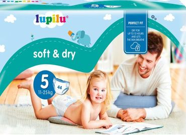 2. 31 Parents Will Love This New Budget Range From Lidl